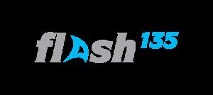 logos_flash_2
