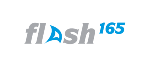 logos_flash_3