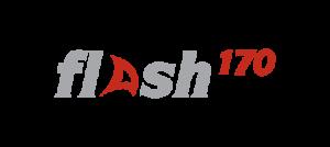 logos_flash_4