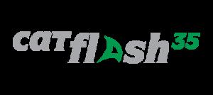 logos_flash_7